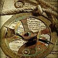 .historical Navigation by Bernard Jaubert