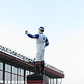 Hollywood Casino At Charles Town Races - 12124 by DC Photographer