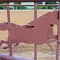 Hollywood Casino At Charles Town Races - 12126 by DC Photographer