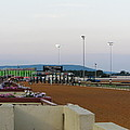 Hollywood Casino At Charles Town Races - 12127 by DC Photographer