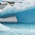 Ice Ice Baby.. by Nina Stavlund