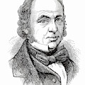 Isambard Kingdom Brunel by Universal History Archive/uig