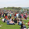 Jack In The Green Festival 2014 by David Fowler