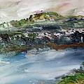 Kern River by Edward Wolverton