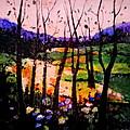 Landscape by John Shipp
