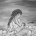 Legame Continuo by Loredana Messina