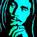 Marley by Debi Starr