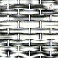 Metallic Background by Tom Gowanlock