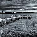 Overcast by Greg Jackson