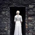 Period Lady by Joana Kruse