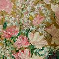 Pinks by Lord Frederick Lyle Morris