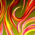Pyromania by Cyryn Fyrcyd