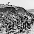 Railroading Construction by Granger