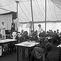Red Cross, 1916 by Granger