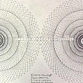 Relativity by Jason Padgett