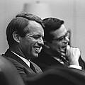 Robert Kennedy by War Is Hell Store