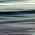 sea by Stelios Kleanthous
