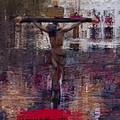 Semana Santa by Bruce Nutting