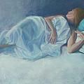 Slumber by Sarah Parks