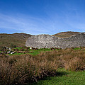 Staigue Fort At 2,500 Years Old One by Panoramic Images