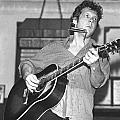 Steve Forbert by Concert Photos