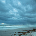 Storm Front by Mary Giordano