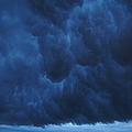 Storm by Jeffery L Bowers