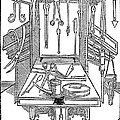 Surgical Instruments by Granger