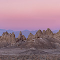 Usa, California Composite Panoramic by Jaynes Gallery