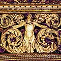 Vatican Art by RJ Aguilar