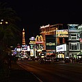 Vegas by FL collection