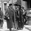 William Howard Taft (1857-1930) by Granger