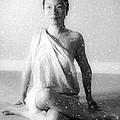 Yoga by Bill Howard