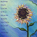 You Are My Sunshine by Tanielle Childers