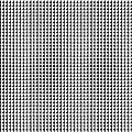 2000 4s of Pi by Martin Krzywinski