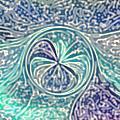 2002069 by Studio Pixelskizm