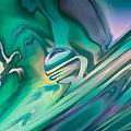 2003015 by Studio Pixelskizm