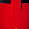 2005 Lotus Elise -0580c by Jill Reger