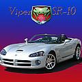 2006 Viper S R 10 by Jack Pumphrey