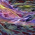 2011111902 by Studio Pixelskizm
