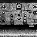 20121122_dsc00291_bw by Christopher Holmes
