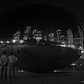 2013 06 25 01 C 0648 by Mark Olshefski
