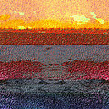 2013-10-22 by Bill Ellsworth