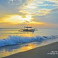 2013 12 26 02 A Sunset by Mark Olshefski
