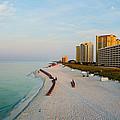 2014 08 05 01 Navarre Beach 100 by Mark Olshefski