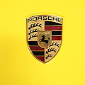 2014 Porsche Boxter 5d26957 by Wingsdomain Art and Photography