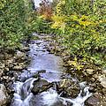 201409290-050 Hudson River Origin 2x3 by Alan Tonnesen
