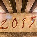 2015 by Semmick Photo