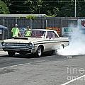 2032 07-06-14 Esta Safety Park by Vicki Hopper