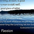 21048 Passion 2 by Jerry Sodorff